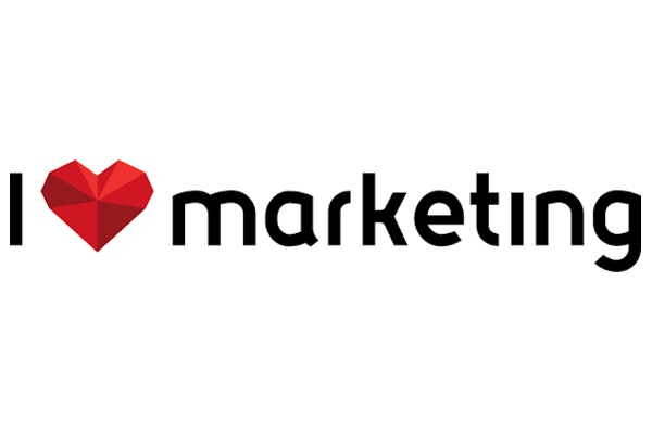 ilovemarketing